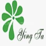 上海盈达空调有限公司