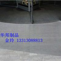 供应广州地区不锈钢筛板