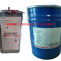 供应汉高CR6127灌封胶的固化剂 CR4300