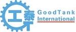 工泰国际贸易(上海)有限公司