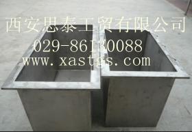 供应钛槽,西安钛电解槽,钛电镀槽