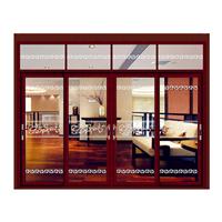 铝合金门窗型材|佛山氧化铝材加工|门窗加盟