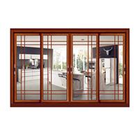 铝合金门窗铝材|佛山电泳铝材加工|门窗定制