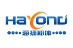 深圳市海扬科技有限公司