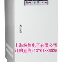 供应15KVA变频电源/15KW单相变频电源/可调