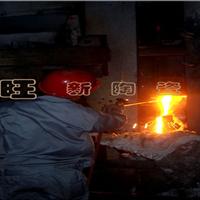 供应窑炉热修