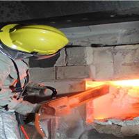 供应玻璃窑炉无损伤开孔