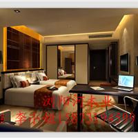 供应2014长沙经济型酒店家具定制