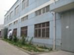 宁波艾克斯电源有限公司
