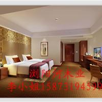 供应衡阳酒店家具,15年酒店家具生产商