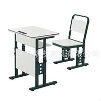 供应课桌椅厂家批发升降课桌椅