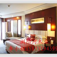 供应株洲商务酒店家具、衡阳宾馆家具