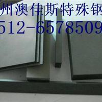 ��Ӧ���CD650�ٸ�-�㽭CD650�������۵�