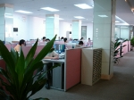 上海实干电子磅称有限公司