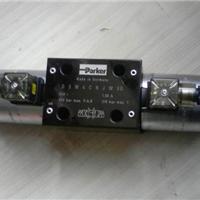 派克磁性开关P8S-DPSHX