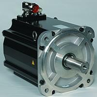 派克油泵PAVC1003R422
