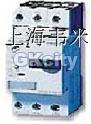6SN1114-0NB00-0AA2 驱动模块