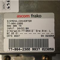 6FC5150-0AC30-0AA0西门子模块
