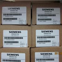 6SN1123-1AA01-0FA1SIEMENS西门子模块