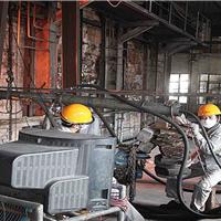供应工业窑炉在线热修