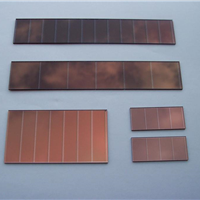 供应10069非晶硅太阳能电池板