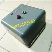 供应RA890G1245