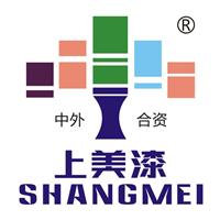 上海枭成实业有限公司