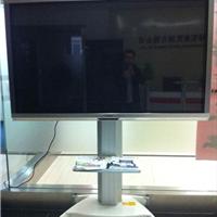 供应4K分辨率显示器|交互式液晶电子白板