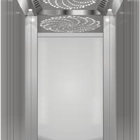 供应通力乘客电梯