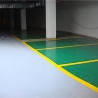 供应章丘市哪里有最便宜的环氧地坪漆厂家