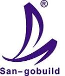 圣戈尔建筑材料有限公司