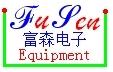 东莞市富森电子有限公司