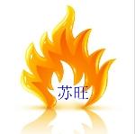 南通苏旺机电设备有限公司