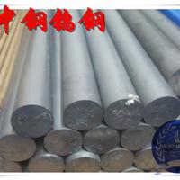 供应富士硬质合金J05 钨钢雕刻精磨棒材