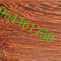 供应多层生态板 杨桉芯 三聚氰胺面 橱柜板