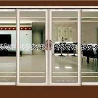 佛山铝材厂家|隔断铝型材|铝合金门窗批发