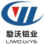 上海励沃铝业有限公司