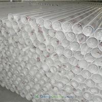 保定雄县PVC排水管厂家 PVC塑料管价格