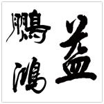 深圳市鹏鸿益包装有限公司