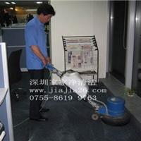 供应深圳地毯清洗 深圳家庭清洁