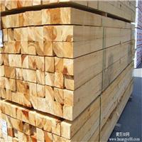 供应松木土建木方自己的加工厂一律出厂价