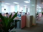 上海实干力矩扳手有限公司