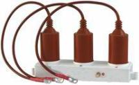 供应EAT-5Z-17/600 组合式过电压保护器