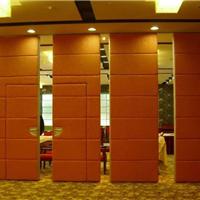 供应展览厅隔断,活动门,可移动隔墙