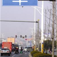 供应龙腾照明各种型号交通信号灯