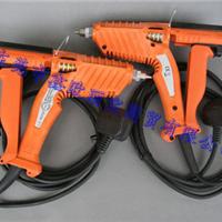 正品3MTC-Q胶枪|原装3M TC-Q热熔胶枪价格