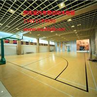 供应篮球专用地板 篮球专用木地板
