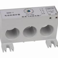电机整合保护器、线圈保护器NDB-1价格 型号