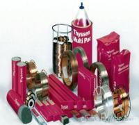 供应德国蒂森ENiCrFe-3焊条