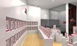 爱迪尔智能锁广州销售服务中心
